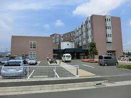 愛川 北部 病院