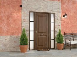Puertas Usadas Aluminio  Puertas Y Ventanas Usado En Mercado Cuanto Cuesta Una Puerta De Aluminio