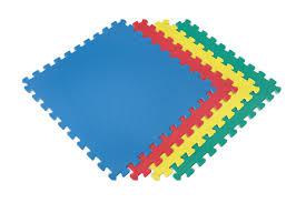 interlocking foam flooring. Contemporary Flooring In Interlocking Foam Flooring