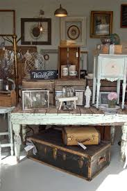 best 25 vintage shops ideas