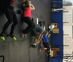 blog elite progression your crossfit and fitness gym in and jerk but saw improved range of motion proficiency in technique body control speed which all translated into setting some personal records