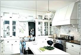 overhead lighting kitchen kitchen ceiling lighting ideas pendant lighting over kitchen island chrome pendant light modern