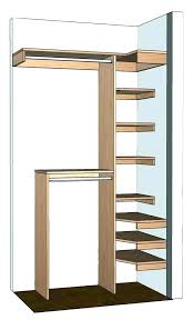 building closet shelves building closet organizers do it yourself closet system plans build closet organizer closet building closet shelves