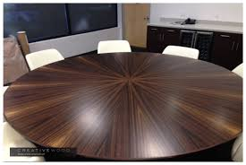 full size of office table round conference table 60 inch round table conference meaning in