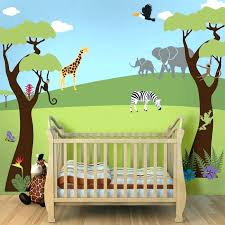 nursery wall art decals baby nursery wall decals baby room wall quotes vinyl wall full image on baby room jungle wall art with nursery wall art decals baby nursery wall decals baby room wall