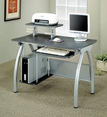 staples office furniture computer desks. staples canada glass desk tags awesome inside computer u2013 used office furniture desks o