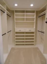 every girl deserves her own walk in closet and iu0027ll be sure closet design for girls82 closet