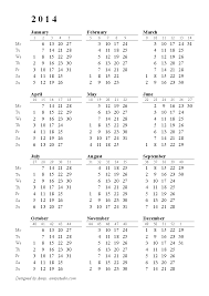 printable year calendar 2013 2013 week calendar rome fontanacountryinn com
