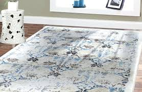 8x10 area rugs rugs under best of awesome interior awesome along with gorgeous area area