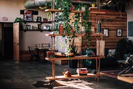 And whereas, tatu and emilie herrera opened folklores on the south side of san antonio in march 2018; The Coffee Lover S Guide To San Antonio San Antonio Magazine