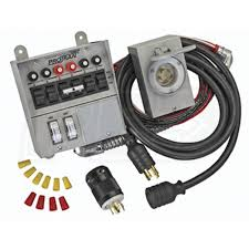 reliance controls power transfer switch kit for portable generators Transfer Switch Wiring Schematic reliance controls 31406crk