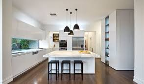 lighting in kitchen. Lighting In Kitchen N