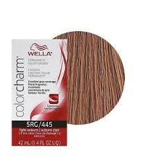 Wella Auburn Color Chart 28 Albums Of Wella Light Auburn Hair Color Explore