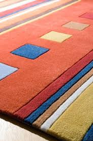 bed bath and beyond area rugs 8x10 modern area rugs regarding prepare 0 bed bath beyond