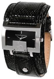 Наручные <b>часы roccobarocco</b> SNS-<b>1.1.3</b> — купить по выгодной ...