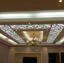 false ceiling ideas discover ideas about false ceiling design pop false ceiling designs for office