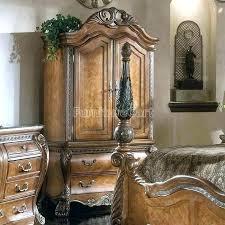 Aico Bedroom Set Bedroom Set Bedroom Set Sovereign In Soft Mink Bedroom  Furniture Aico Monte Carlo Bedroom Set Silver Snow