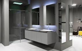 designer bathroom. Designer Bathrooms Bathroom R