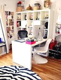 home office ideas women home. Cmi In The News: Two Featured Spaces On Houzz.com! A« Cynthia · Mesmerizing Home Office Decorating Ideas Women W