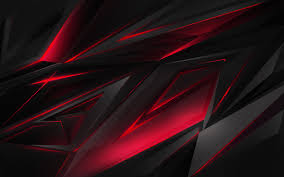 Dark Red 3D Wallpapers - Top Free Dark ...