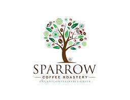 Sparrow coffee 120 water street naperville, il 60540. Sparrow Coffee Downtown Naperville