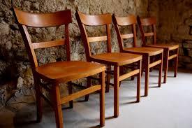Camp Chairs Sale Ausverkauf Rabatt Baturinphotographycom