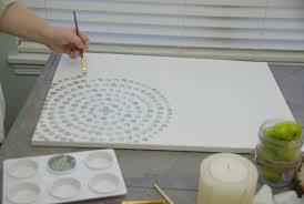 Canvas Design Ideas canvas design ideas simplecanvaspaintingideas ideas easy canvas art amazing design canvas wall art diy fashionable ideas