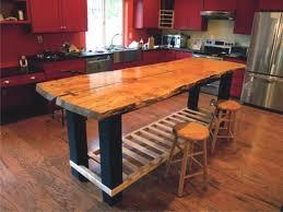 Handmade Kitchen Furniture Furniture 9 Unusual Metal Handmade Bar Kitchen Together With
