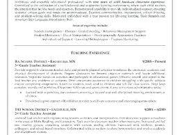 Teacher Assistant Resume Sample Sample Teacher Assistant Resume