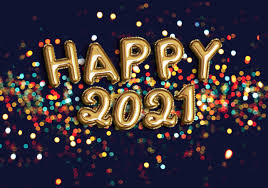 Now reading50 new year's quotes to get you pumped for 2021. Happy New Year Quotes Messages And Wishes To Send To Start 2021 Metro News