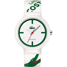a nice lacoste watch authentic and original a perfect gift for a nice lacoste watch authentic and original a perfect gift for yourself our your