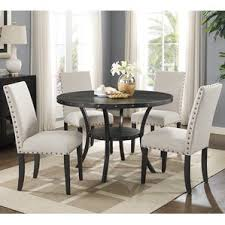 Round Kitchen Dining Room Sets Wayfair
