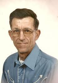 Obituary Listing - John R Riney