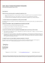 13 how to write a bursary application letter sample sendletters info how to write a letter applying for a bursary chris ackerman