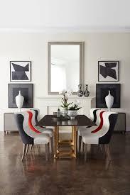 lillian august furniture. Lillian August Furniture STELLA PEDESTAL TABLE BASE - GOLD LW10012G