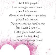 sad love poems wallpaper hd