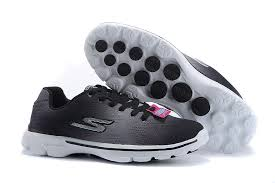 skechers black walking shoes. online k46i3 ikm7m5 skechers go walk 3 women\u0026rsquos walking shoes black