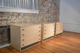 Mid Century Modern Furniture Bedroom Sets German Mid Century Modern Brasilia Werk Bedroom Set Galaxiemodern