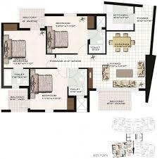 3 bedroom house plans pdf. stylish 4 bedroom bungalow house plans pdf savae 3 plan on half plot photo