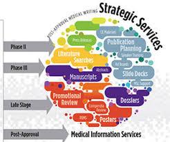 ayurvedic doctor resume sample marriage profile format resume     Entrepreneur Services