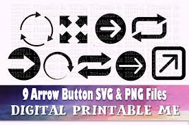 Svg, png and many more. Birthday Icon Svg Download Free And Premium Svg Cut Files