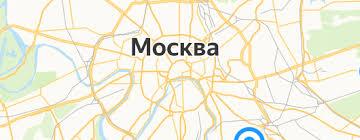Настольные <b>лампы</b> и <b>светильники gauss</b> — купить на Яндекс ...
