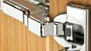 overlay cabinet hinges. Frameless Cabinet Hinges Inset Door Soft Close Otion Clip Top For Cabinets . Overlay