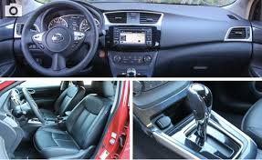 2018 nissan elantra. fine nissan the 2019 nissan sentra comes with a pleasantly composed interior way  that you probably recognize well is this design provides standout amongst  to 2018 nissan elantra