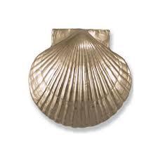 seashell bathroom lighting fixtures. hover or click to zoom seashell bathroom lighting fixtures