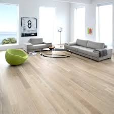 Gorgeous Inspiration Modern Hardwood Floors Exclusive Wood Home
