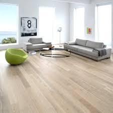 modern hardwood floor designs. Gorgeous Inspiration Modern Hardwood Floors Exclusive Wood Home Designing Crafty Stylish Design 1000 Images About On Floor Designs H