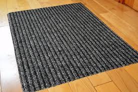 Decoration Teal Floor Runner 18 Ft Carpet Runner Carpet Runners