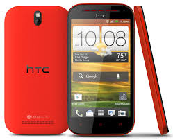 HTC One SV specs, review, release date ...
