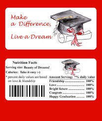 Free Candy Bar Wrapper Templates Free Printable Graduation Candy Bar Wrappers Templates